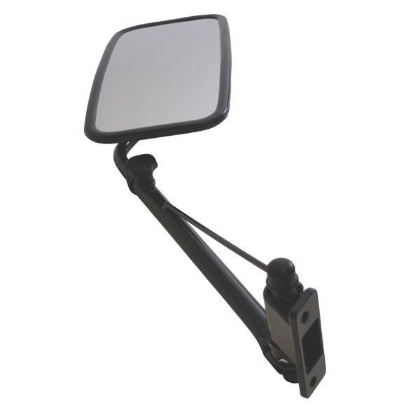 Зеркало с рычагом RH 0.011.0031.4/20