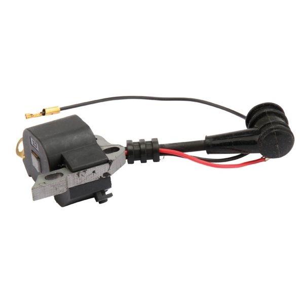 Ignition coil 1130 400 1302 STIHL