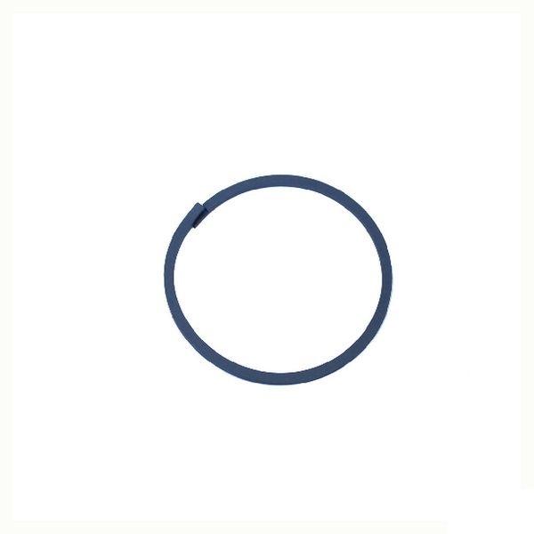 Кольцо уплотнительное 1610218M1