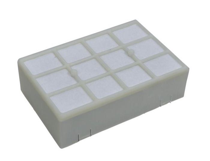 Gaisa filtrs 42031201500 STIHL