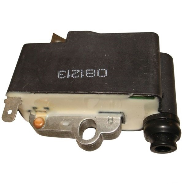 Ignition coil 4223 400 1303 STIHL