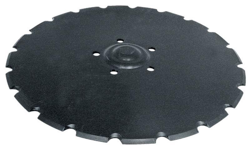 Disc Ø410/4,5mm 451371