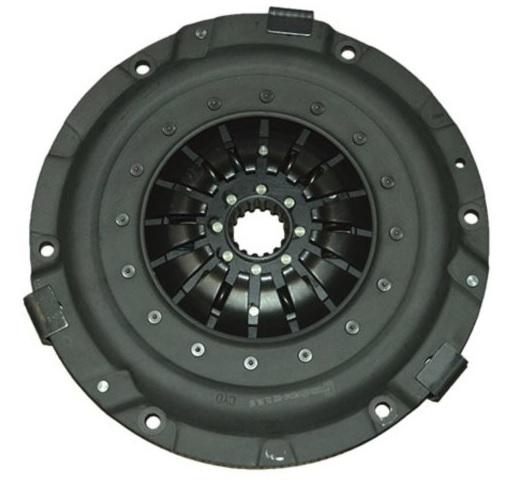 Sidurikorv Ø340mm 80-1601090