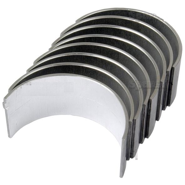 Rod bearings set N 81854542