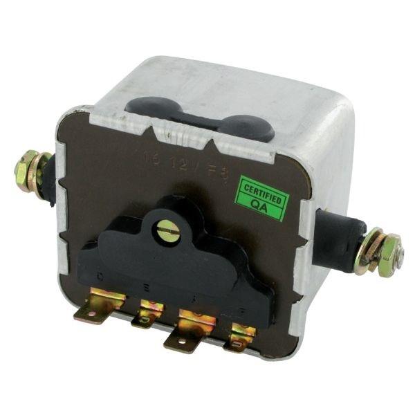 Pingeregulaator 894835M1