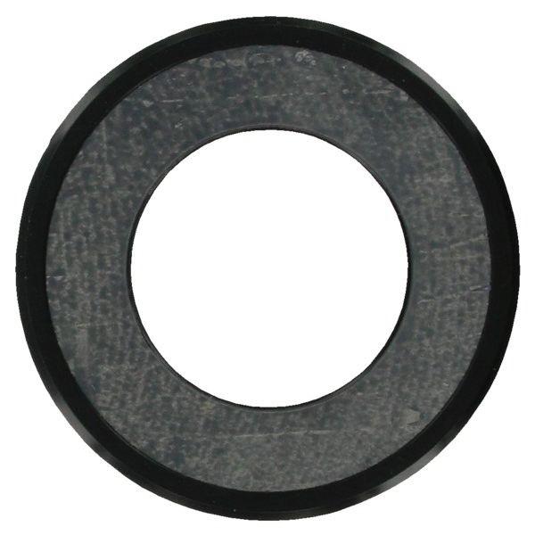 Tihend ADR Ø130mm #2,5mm