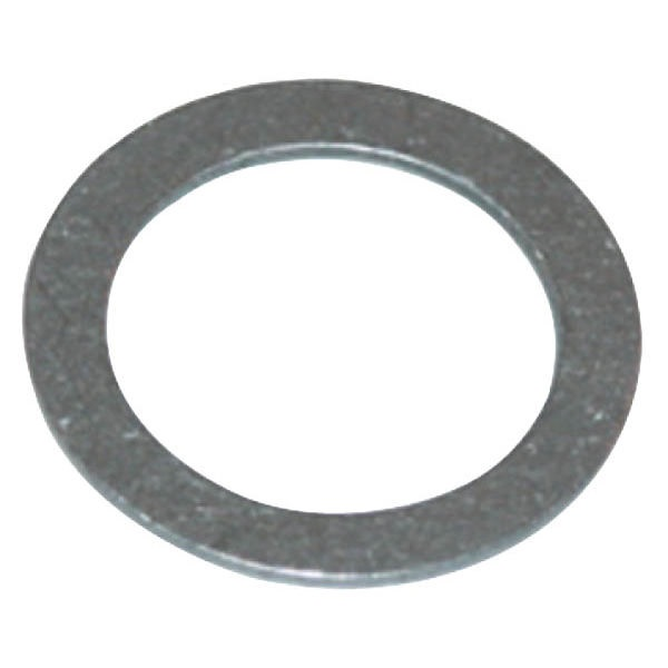 Reguleerseib Ø60/75-0,5mm DIN 988