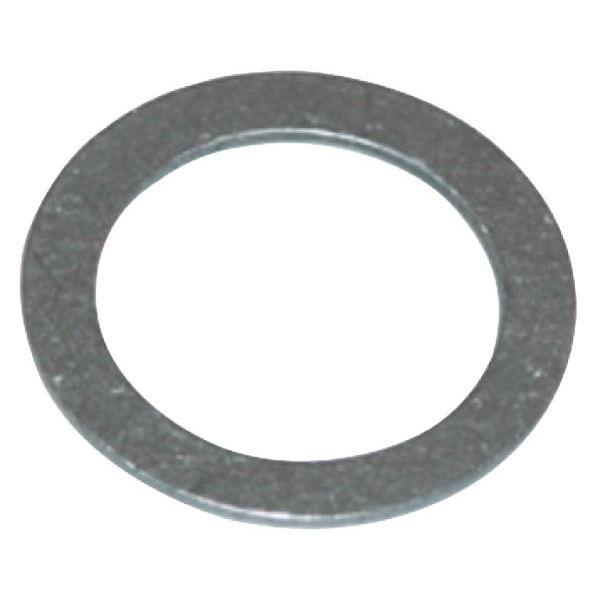 Reguleerseib Ø80/100-0,1mm DIN 988