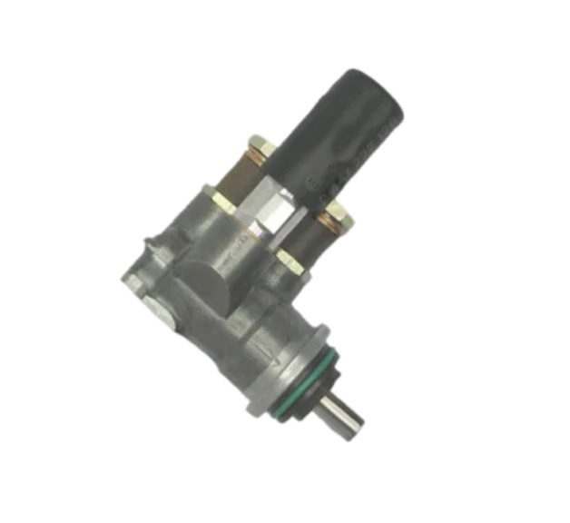 Kütuse etteandepump 990.3569 CD4M-3569