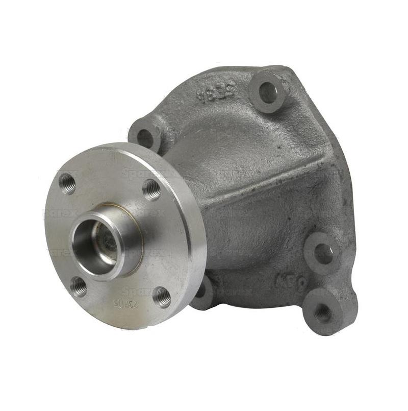 Water pump CMK2044
