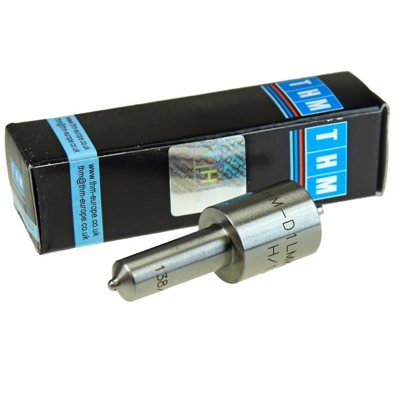 Injector nozzle D1LMK138/W2 , D1LMK138M2