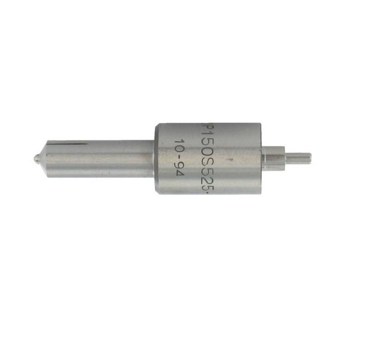 Suutinkärki DOP150S525-1402 ZETOR