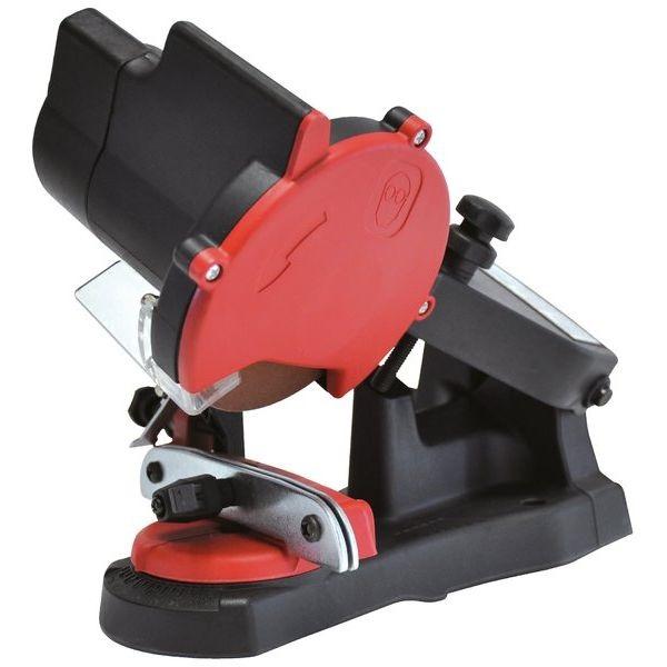 Chainsaw sharpener 230V 85W 4800 r/min