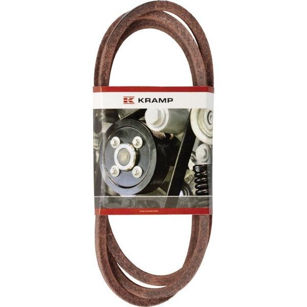 "V-belt 15,9x1005/1073 Li/La 41,7"" KEVLAR"
