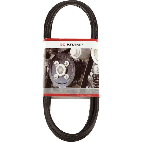 """V-belt AA 12,7x2338/2410 Li/La AA94"""""""