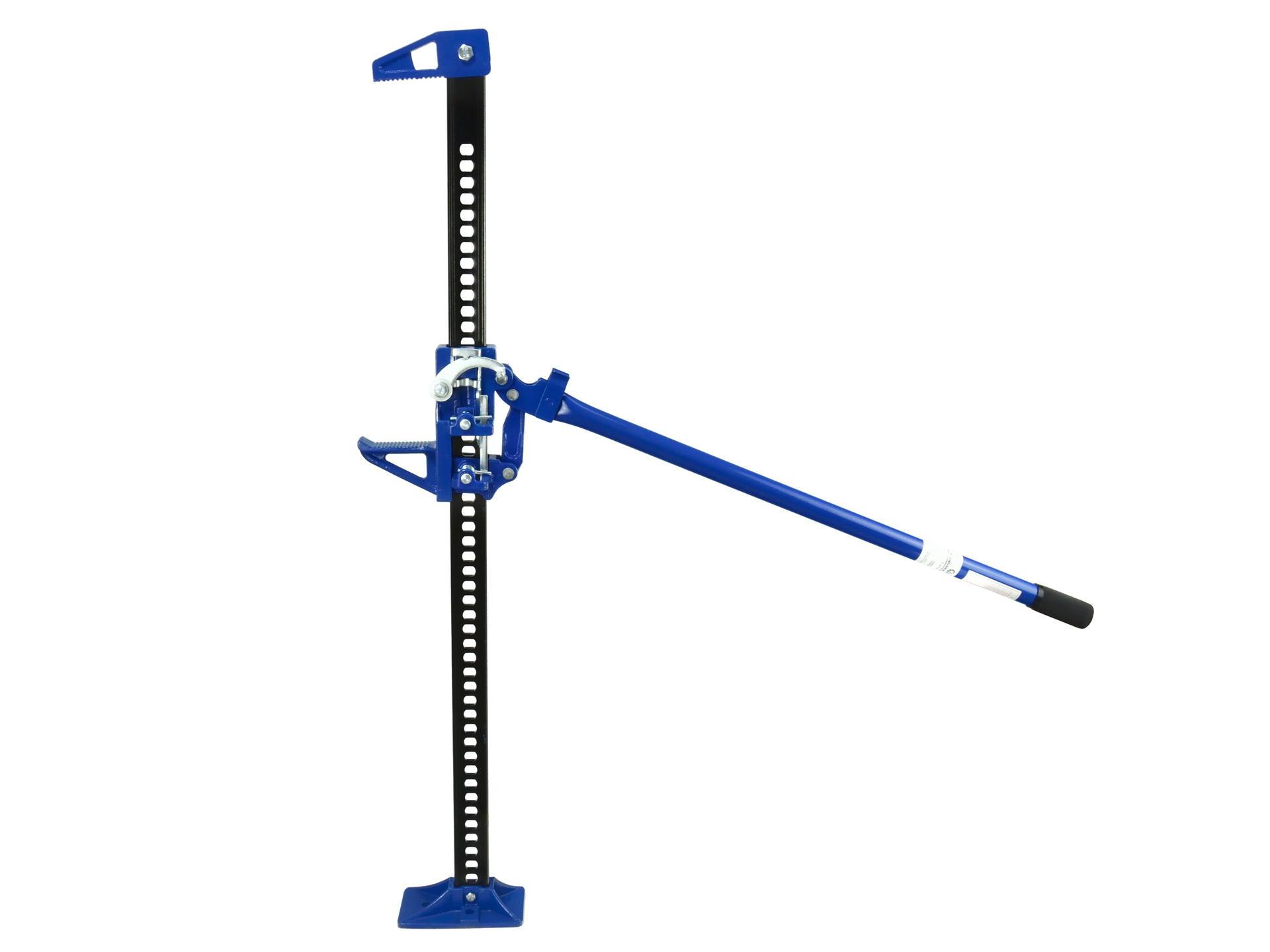 Farm jack 3T 15-120cm