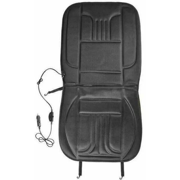 Istuinlämmitys 12V 35W 100x50cm
