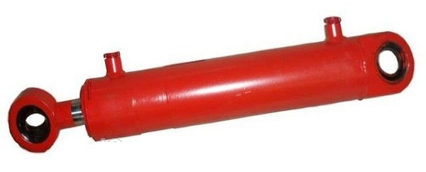 Sylinteri HC-100.50.400.040.00
