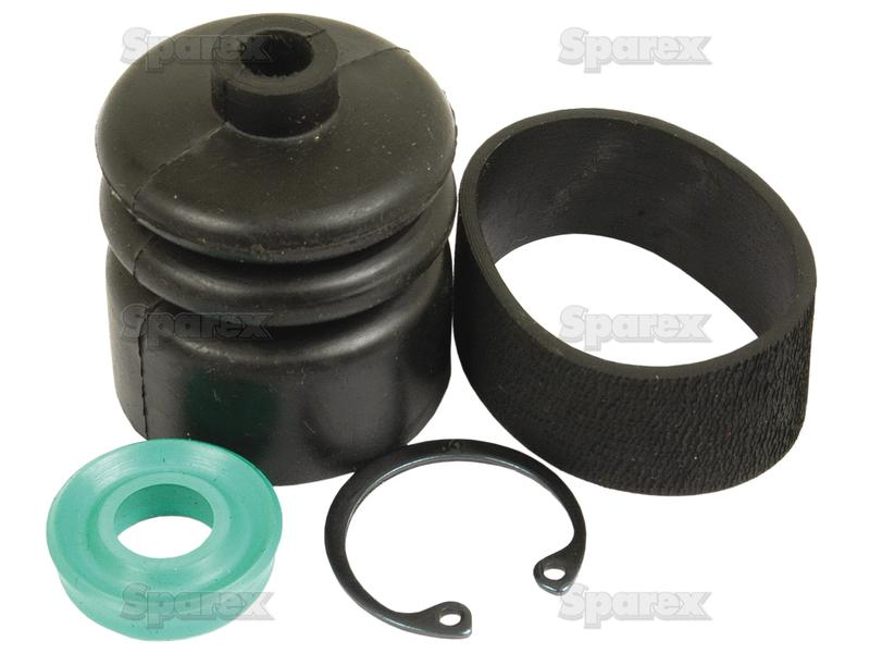Brake cylinder repair kit Ø22mm K965723
