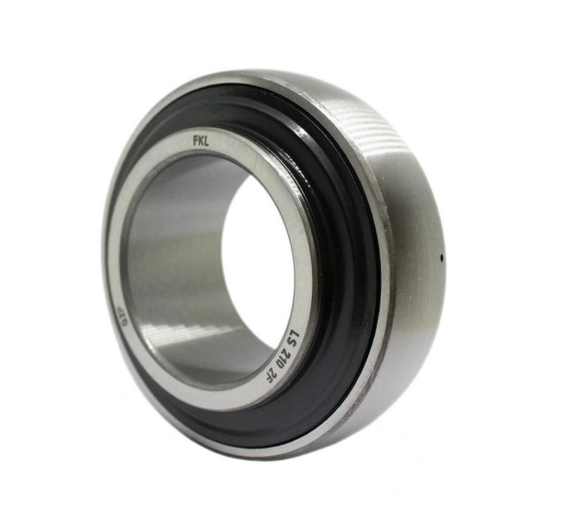 Bearing LS 210 2F FKL