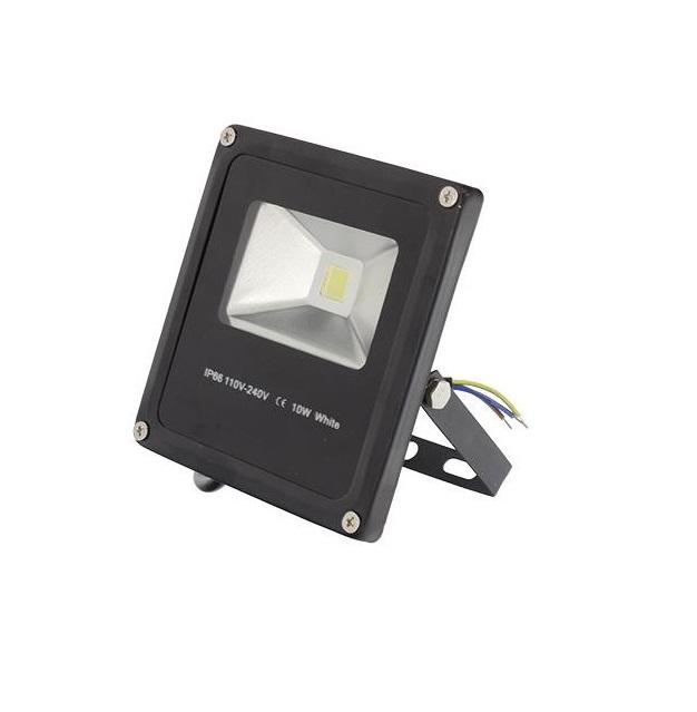 Valonheitin LED 10W 230V