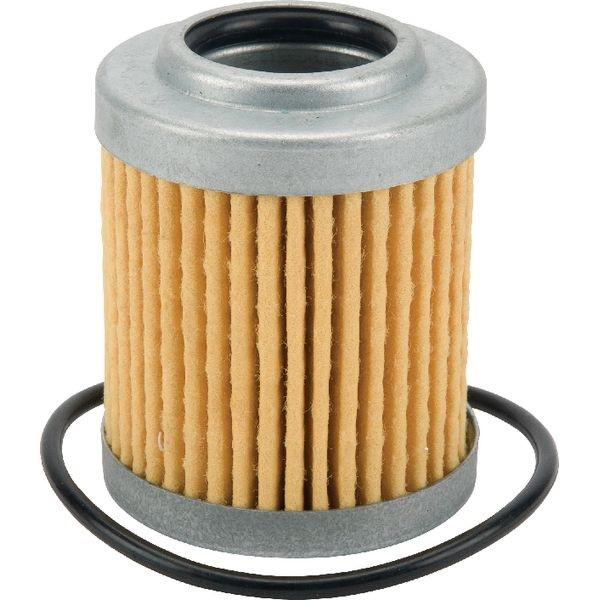 Hidrauliskais filtrs P502508