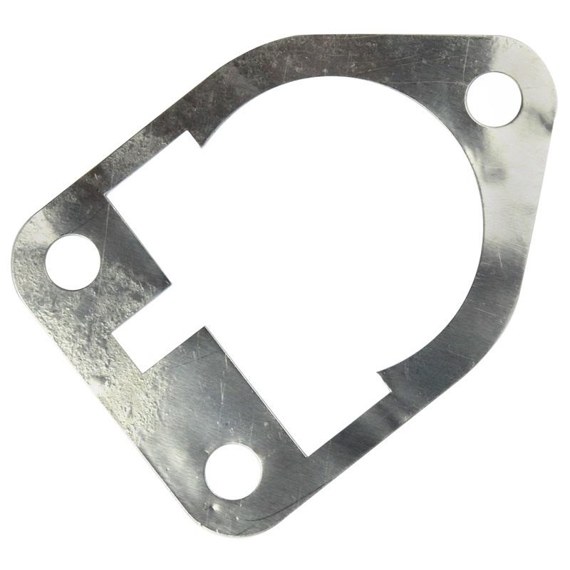 Reguleerseib S=0,5mm TZ10060
