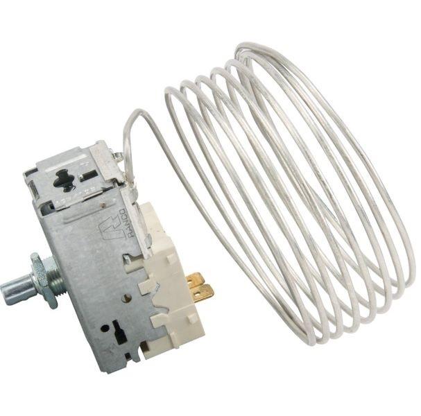 Switch V30415220