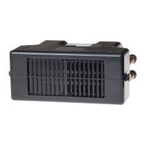 Kabiini soojenduskomplekt 12V 3,3kW TENERE C