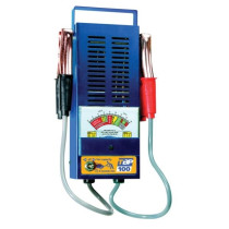 Akutester TBP-100