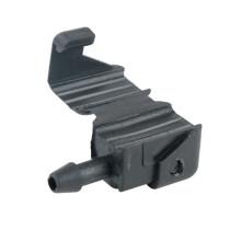 Aknapesuvedeliku düüs RH 14x31mm