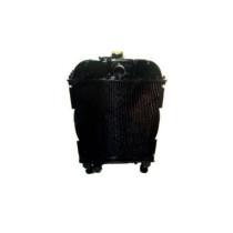 Radiaator 1221-1301010 Al
