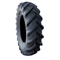 Rehv 13,6-24 8PR TT BKT TR135