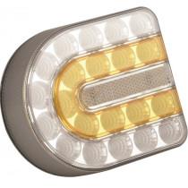Juhtmevaba esilamp LED RH