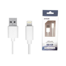 Kaabel Lighting-USB L-2m