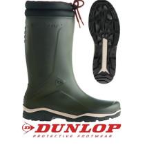 Kummikud nr.43 Dunlop Blizzard