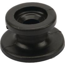 Fiksaator Ø6/25-13mm