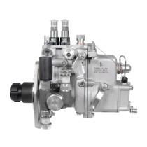 Kütusepump 2UTNI-1111005-D120 T-25