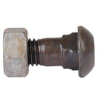 Adratera polt M12x30 10,9 301-1805