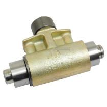 Pidurisilinder RH 3477381M92