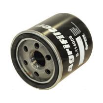 Rõhutasandi filter käigukastile 20602500
