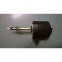 Klaasipuhastaja mootor 12V 105° L-110mm