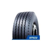 Rehv 385/65R22,5 20PR 160K ST-022 M+S