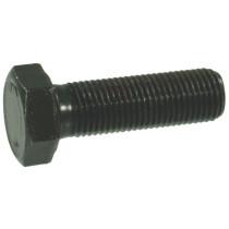 Polt M12x1,25x40mm 10.9 DIN961 00551606