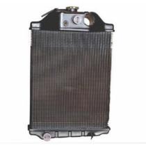 Radiaator 50-1301010-B1 Cu