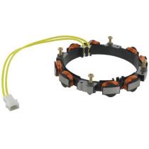Generaator 12V 10-16A 592830, 696458 B&G