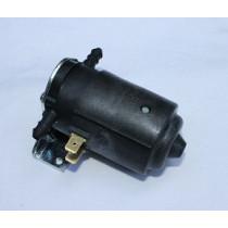 Aknapesuvedeliku pump 6211-6617