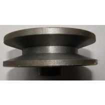 Generaatori rihmaratas 46.3701051 JUMZ / D-50