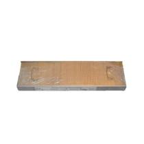 Kabiini filter 80-8101050