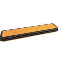 Kabiini filter 82017790